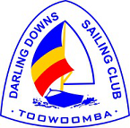 Darling Downs Sailing Club - Toowoomba